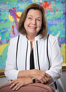 Elizabeth Slone DeHaan's Profile Image