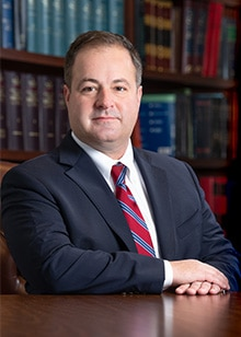 Michael A. Galasso's Profile Image