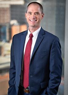 Robert M. Ernst's Profile Image