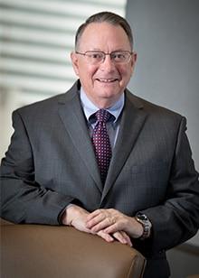 Thomas M. Gaier's Profile Image